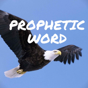 Prophetic Word for the season:  A fresh hunger and thirst for God